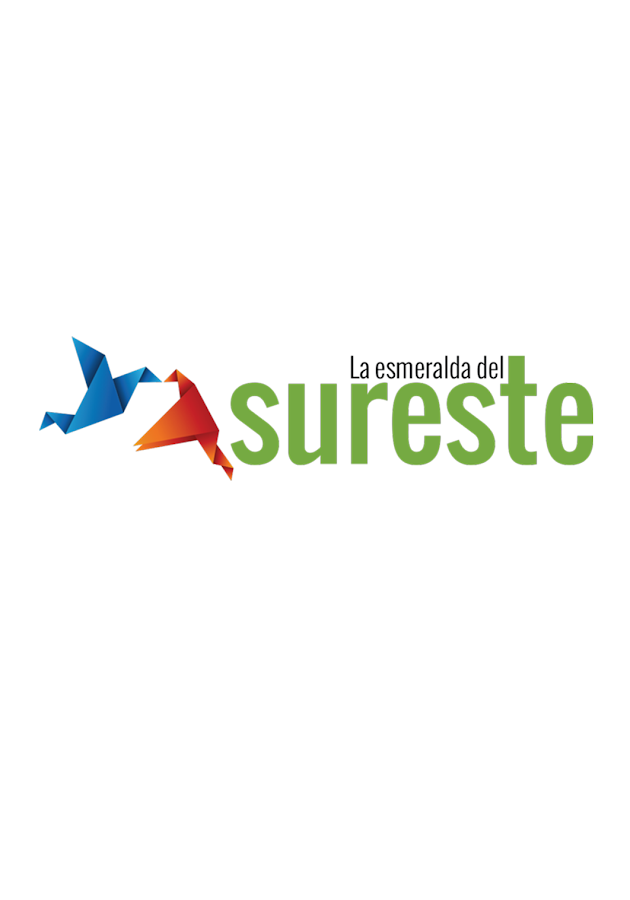 La-Esmeralda-del-Sureste-Radio 7