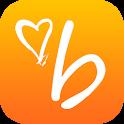 beeech icon