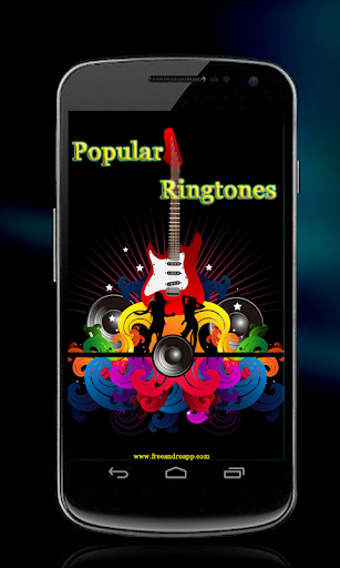 Popular Ringtones Classic