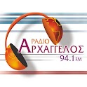 Radio Arhagelos 94.1 icon