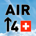 AIR14 Payerne
