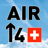 AIR14 Payerne