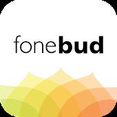 Fonebud