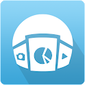 HCP Anywhere icon