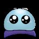Cute Drops