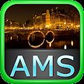 Amsterdam Offline Guide