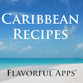 Caribbean Recipes - Premiun