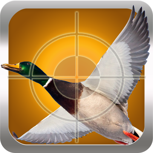 猎鸭通话 運動 App LOGO-硬是要APP