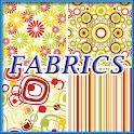 Fabrics Manual