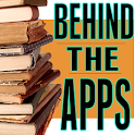 Stories Behind the Apps icon