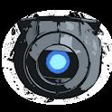 iWheatley logo