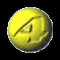 dream software - Logo