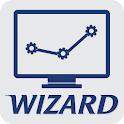LeadMachine Wizard