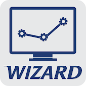 LeadMachine Wizard