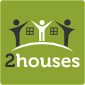 2houses icon