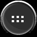 Copp icon