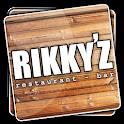 Rikkyz icon