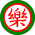 SuperYamcha icon