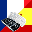 Catalan French Dictionary icon