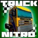 Truck Racing Nitro icon