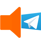 Ttovoice telegram