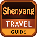 Shenyang Offline Travel Guide icon