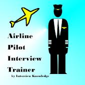 Interview Trainer Pilot