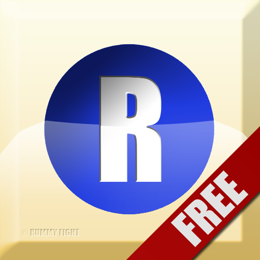 RummyFight  Free