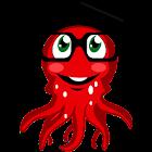 SAT Vocab Hackers: Mnemonics icon