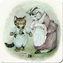 Beatrix Potter Wallpapers icon