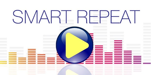 Smart Repeat- screenshot thumbnail