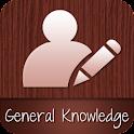 Genaral Knowledge logo
