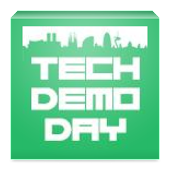 TechDemoDay