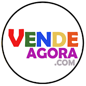 VENDE AGORA CLASSIFICADOS
