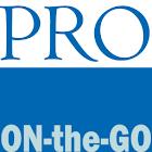 Progressive ON-the-Go icon