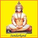 Sundarkand Audio - Hindi Text icon