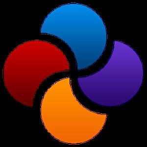 Download Ritmxoid Biorhythm Tool v2.4.2 APK Full - Aplicativos Android