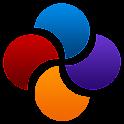 Ritmxoid Биоритм icon