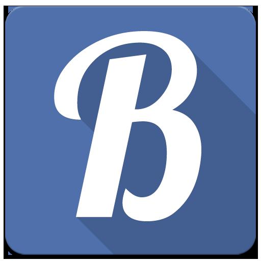 Bazák.cz - bazar zdarma