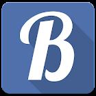 Bazák.cz - bazar zdarma icon