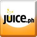 Juice Mobile icon