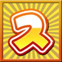 スマポでお小遣い icon
