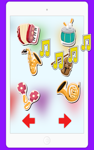 玩免費娛樂APP|下載声音的婴儿:招待您的宝宝! app不用錢|硬是要APP