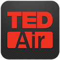 TED Air logo