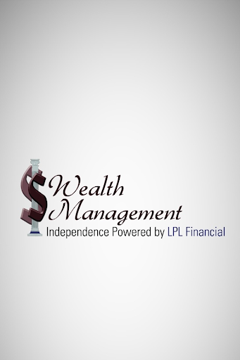 ISS Wealth Management