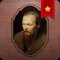 Бесы. Достоевский Ф.М. icon