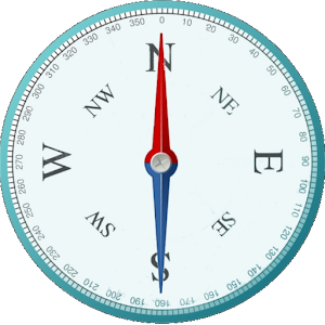 Best Simple Compass Android Apps On Google Play