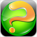 Whozin - Event Planner & Chat icon