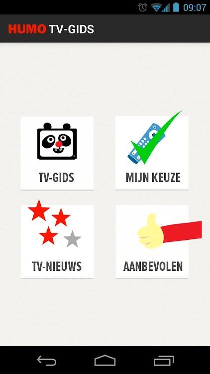 ιστοσελίδες γνωριμιών Vlaanderen Τζακάρτα ραντεβού με εργένηδες