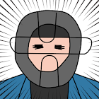 Judge! icon